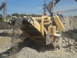 Дробилка, Extec Pit Bull